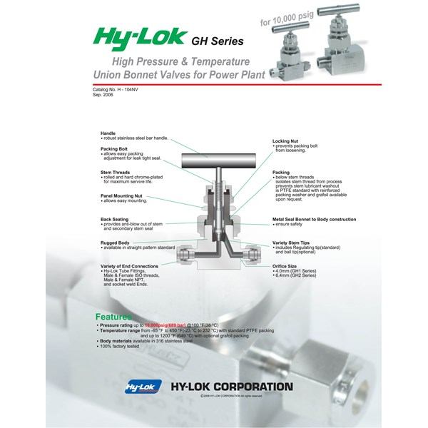 hy lok needle gp series high presure-1