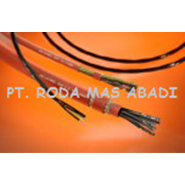cable all types brand helukabel-3