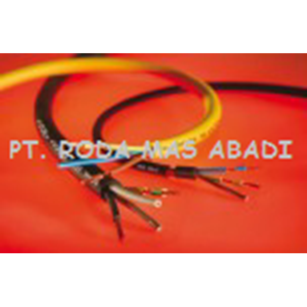 cable all types brand helukabel-7