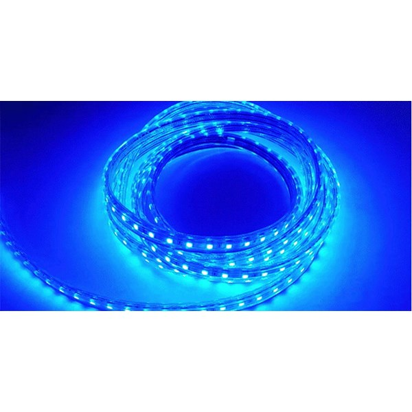 lampu led strip/ selang strip-5