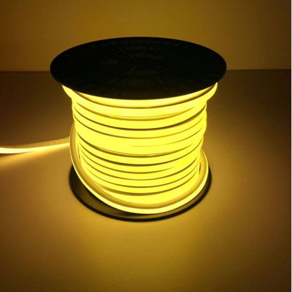 lampu led strip/ selang strip-6