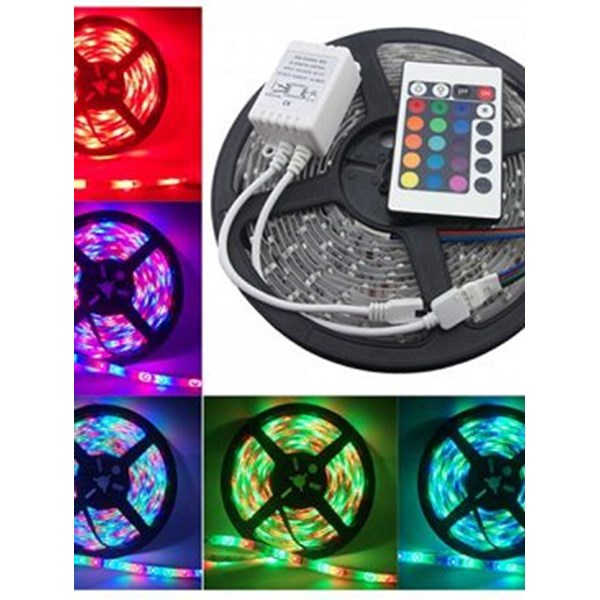 lampu led strip/ selang strip-1