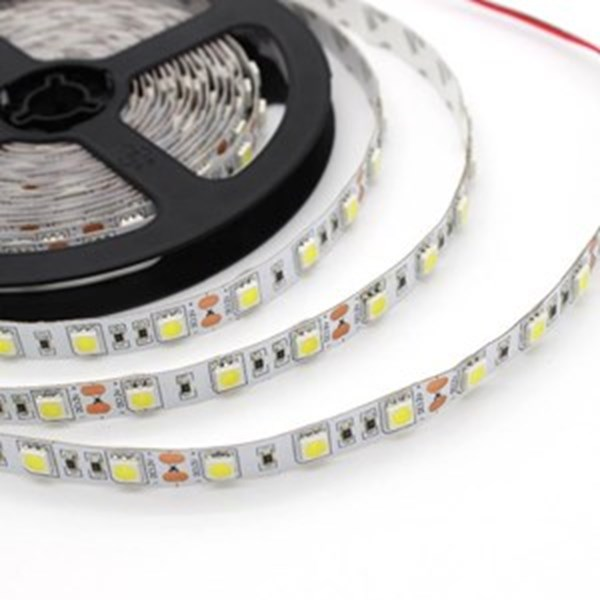 lampu led strip/ selang strip-3
