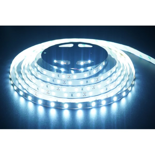 lampu led strip/ selang strip-4