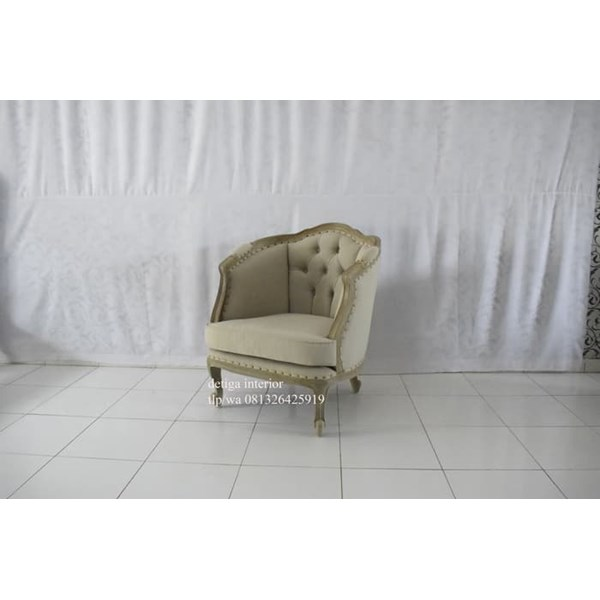 jual sofa single labista, mebel jepara, furniture jepara-1