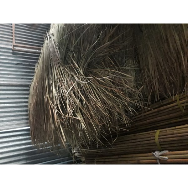 thatch roof supplier-3