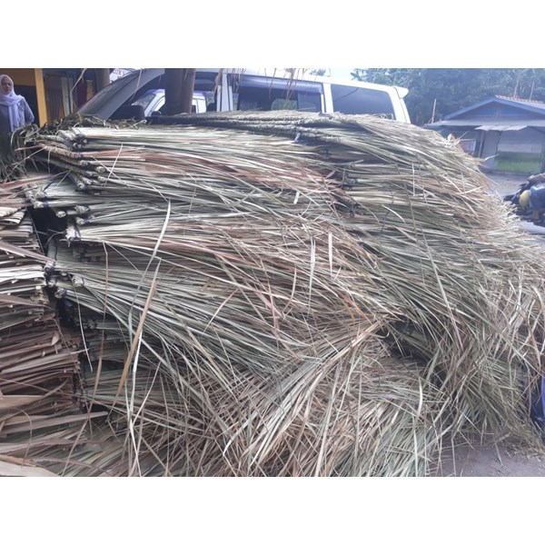 thatch roof supplier-4