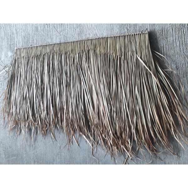 thatch roof supplier-1