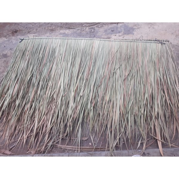thatch roof supplier-6