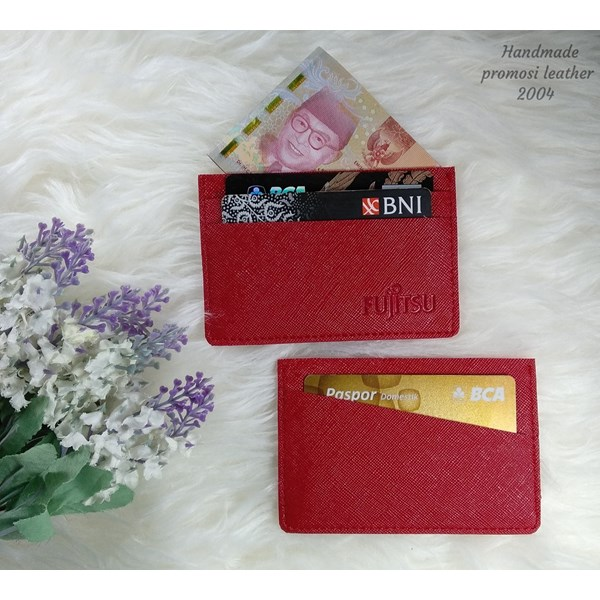 dompet card-1