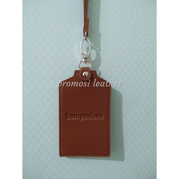id hanger, id holder, lanyard-2