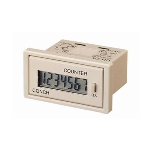 timer, counter, solid state relay-2