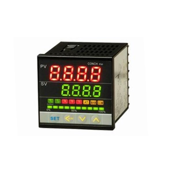 timer, counter, solid state relay