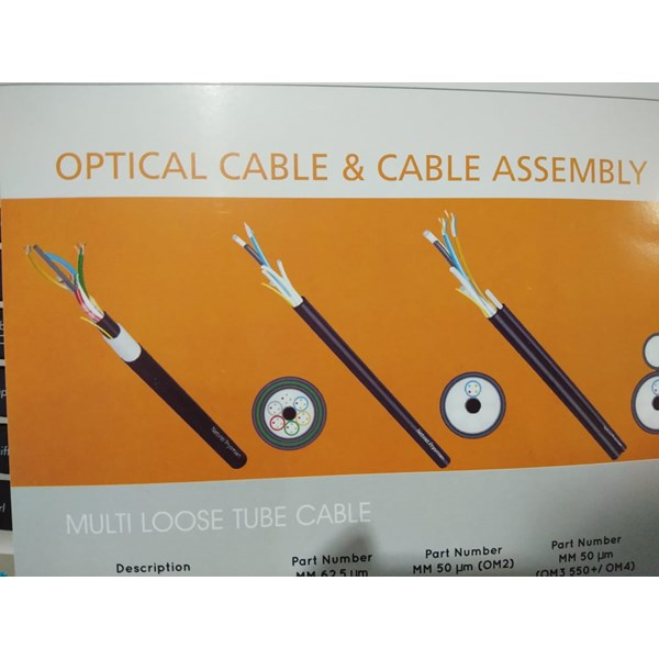 jual otb model netviel,kabel fiber optik netvil, kebel fiber optik-4