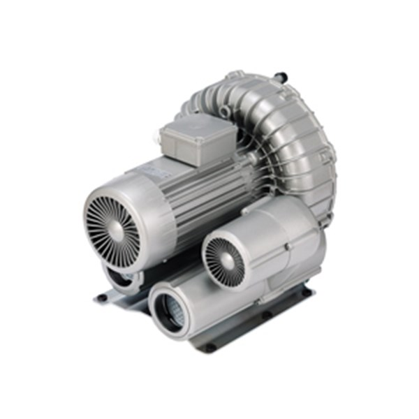 becker - double stage ring blower sv-300-1