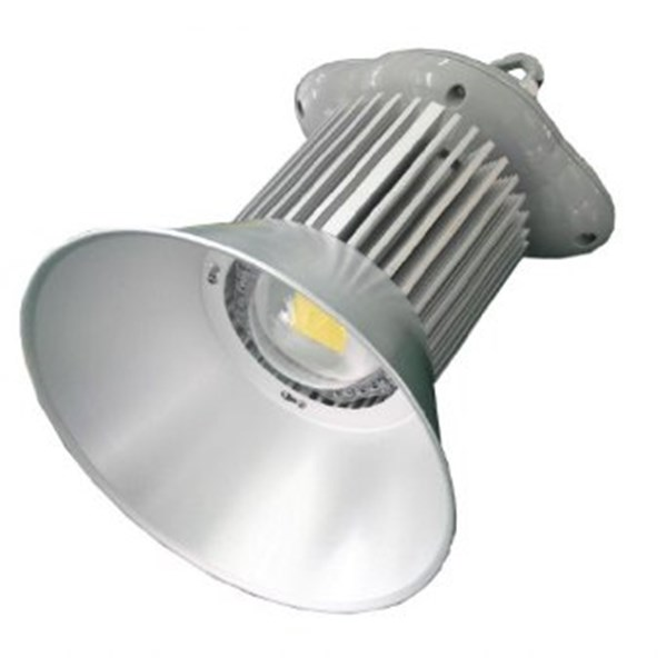 led explosion proof high bay lights brand cled-1