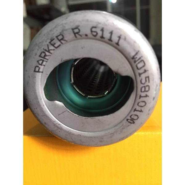 parker hydraulic filter r.6111-1