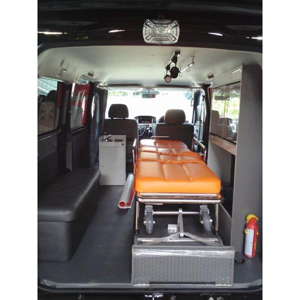 modifikasi ambulance pdip pasuruan-2