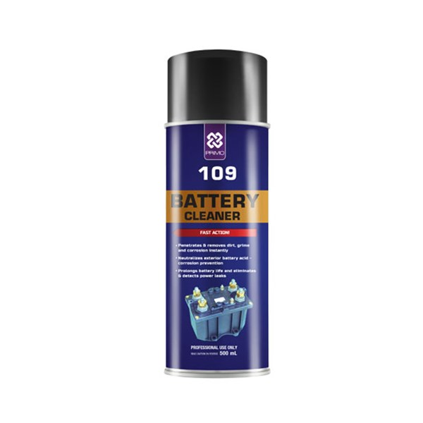 primo 109 battery cleaner-1