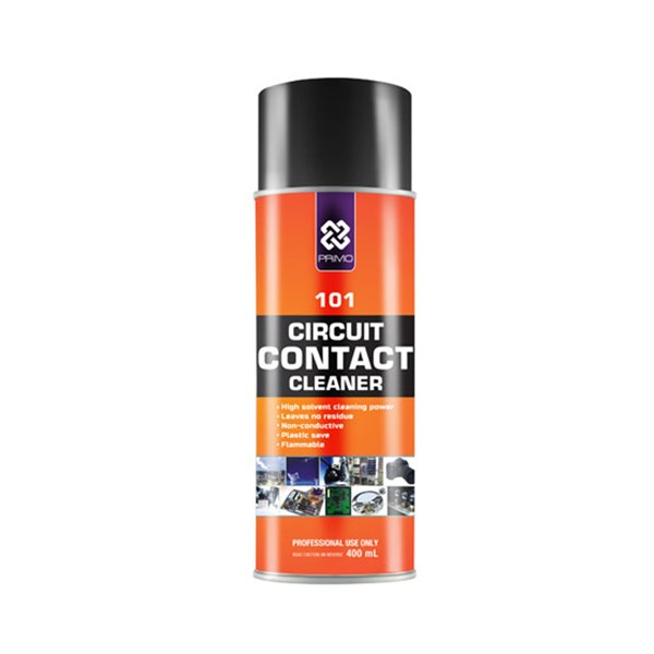 primo 101 circuit contact cleaner-2