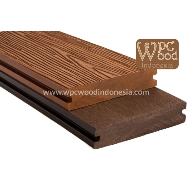 decking outdoor wpc-1