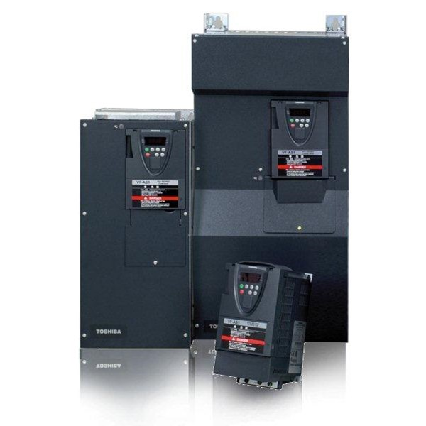 toshiba inverter : vfas1-4900pc