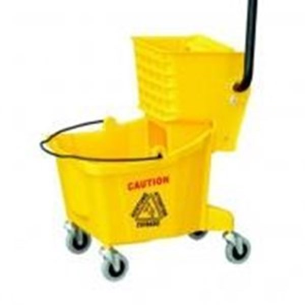 distributor alat cleaning service-6