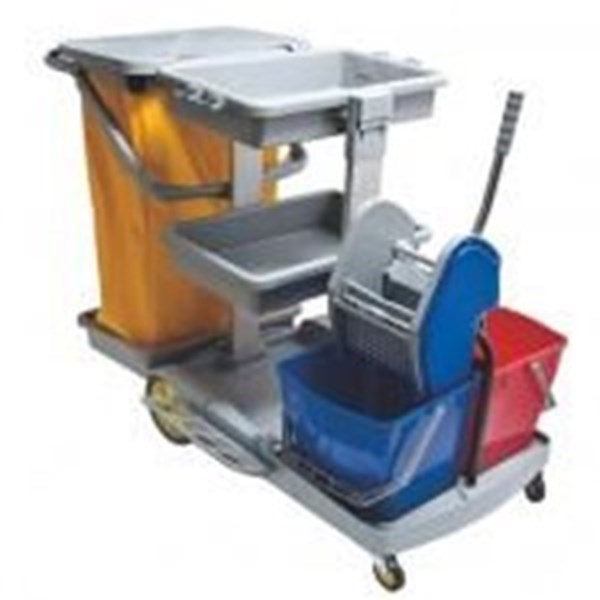 distributor alat cleaning service-3