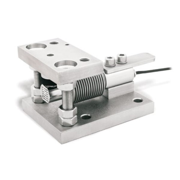 mounting accessories 30907 utilcell