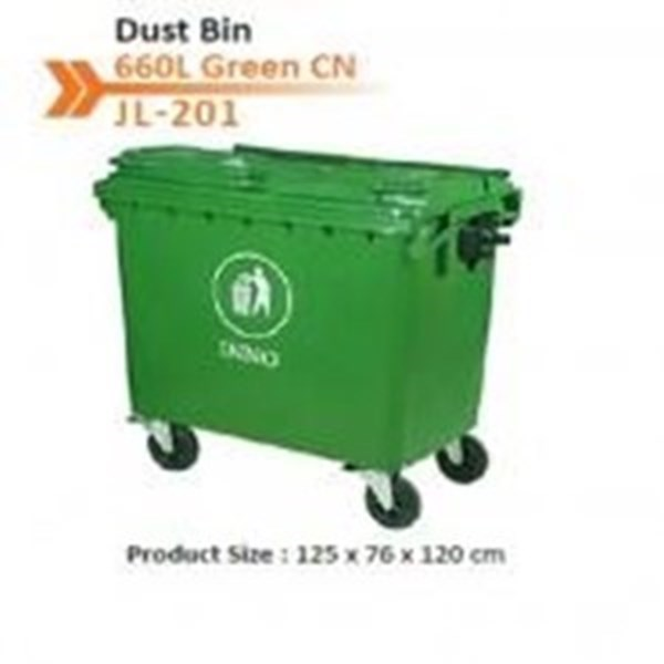 distributor alat cleaning service-1