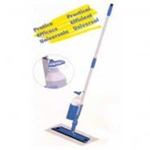 distributor alat cleaning service-5
