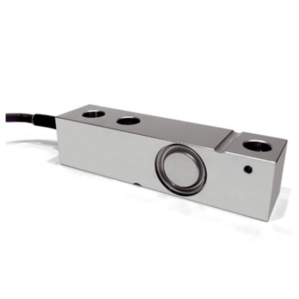 load cell model 350 utilcell