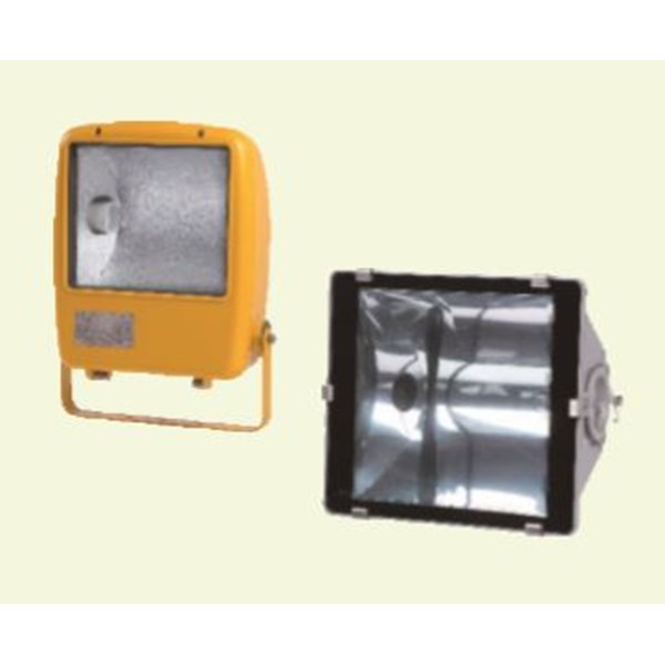 floodlights bnt81 series explosion-proof-1