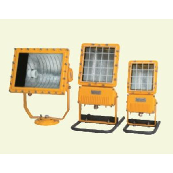 floodlights bat53 series explosion-proof-1