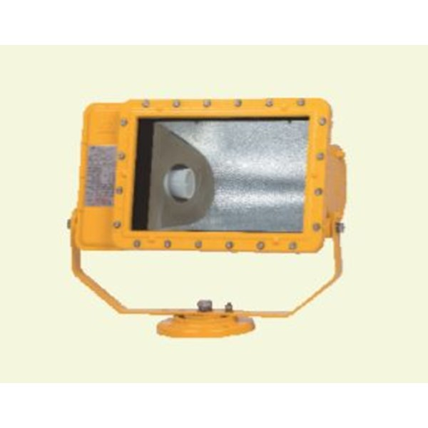 floodlights bat85 series explosion-proof-2