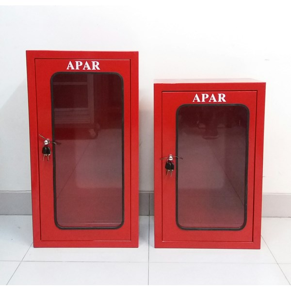 box apar (fire extinguisher box)-1