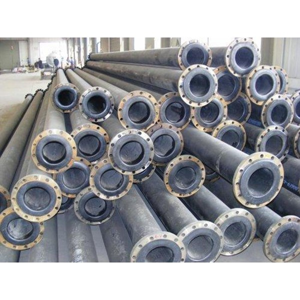 rubber lining pipe-1