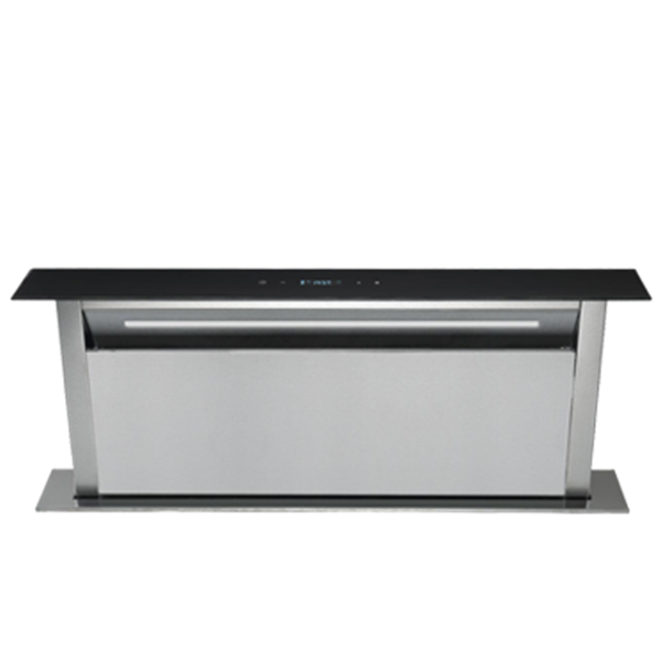 webber ha7902b - suction hood
