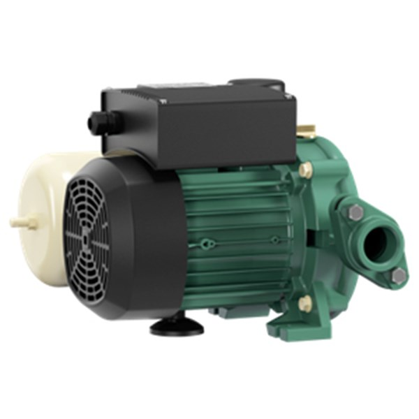 wilo - hot water pressure-boosting pumps pb 250sea