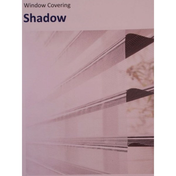 shadow blinds-1