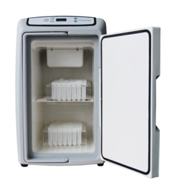 portable cooled incubator-1