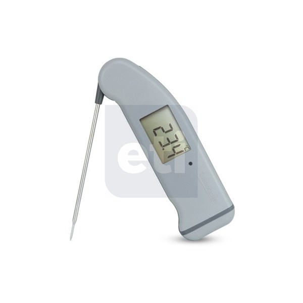 thermapen 4 superfast thermometer-1