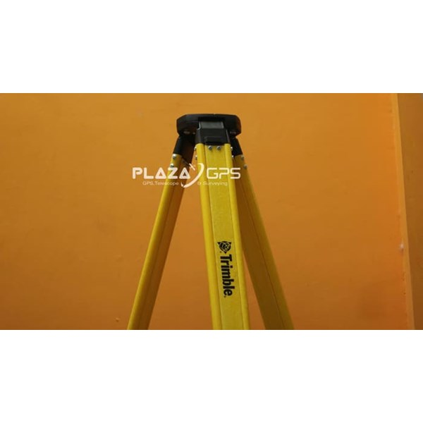 alumunium tripod trimble / call 081298737575