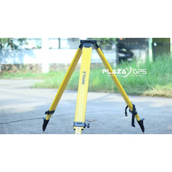 alumunium tripod trimble / call 081298737575-1