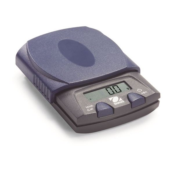 ohaus pocket scales ohaus
