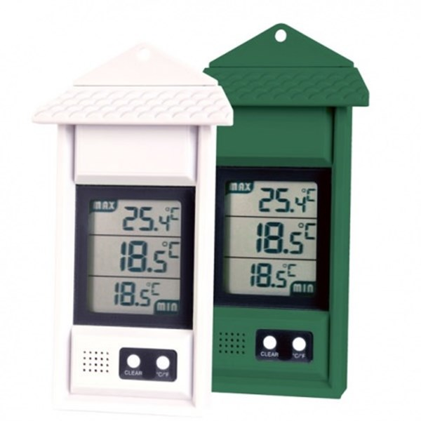 digital max-min room thermometer-1