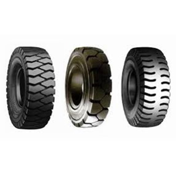 tire tyre ban forklift,skid steer loader,wheel loader dll-1