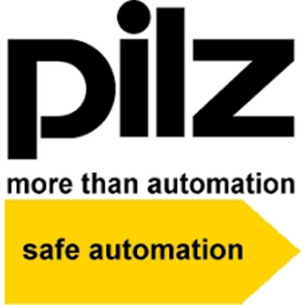 pilz safety relay-3