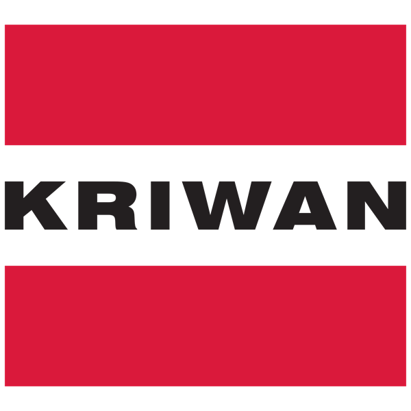 kriwan int69 tml diagnose article-nr.: 22 a 495
