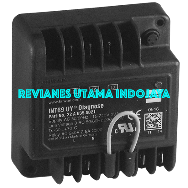 kriwan int69 uy diagnose article-nr.: 22a635s021, 31a635s021-1